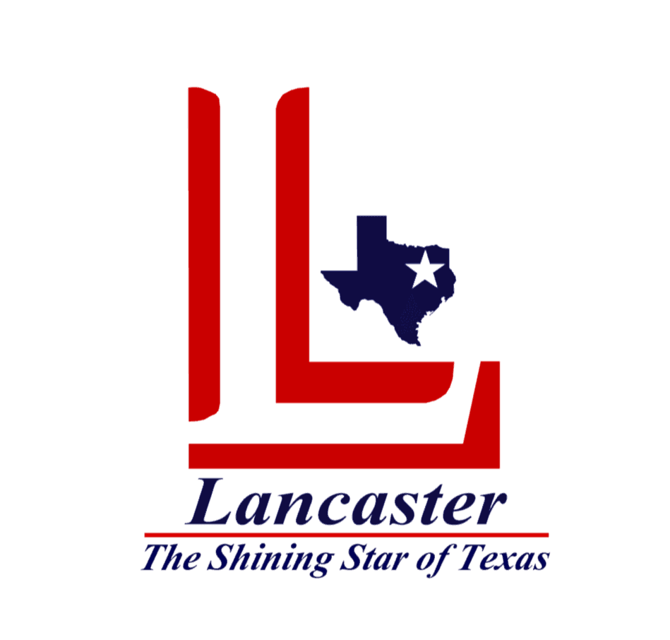 City of Lancaster Official Logo