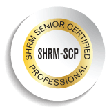 SHRM-SCP