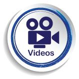 Videos-png