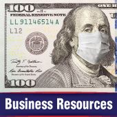 COVID-19-Biz-Resources