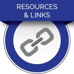 Resources-and-Links