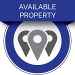 Available-Property