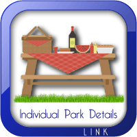 Link to Individual Park Detail Maps