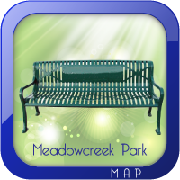 Meadowcreek Park Map