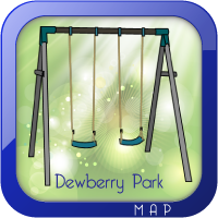 Dewberry Park Map