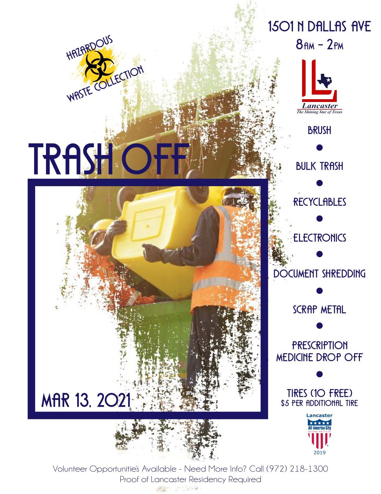 Trash-Off 8.5x11 - Mar2021 (1)