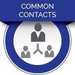 Common-Contacts